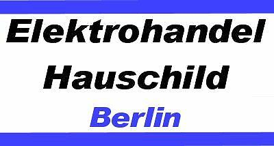 Elektrik-Discount Berlin