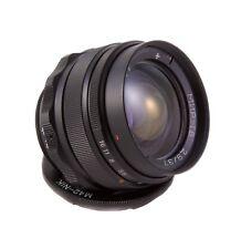 37mm  f 2.8 MIR-1V Lens DSLR Mount M42  adapter Nikon Good condition