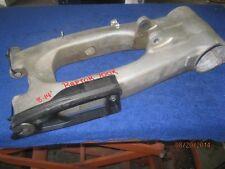 Swingarm Swing Arm Raptor 700 Yamaha700r Rear Swingarm no cracks or repairs xxxx