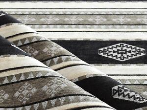 Kilim ethnic fabric upholstery tapestry southwestern Tucson Native American