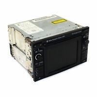 RNS MFD original Radio Navigationssystem Navi VW Passat 3BG 3B0035191G