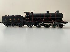 GNR C1 Atlantic Class 4-4-2 Locomotive Kit - Keyser Ks?