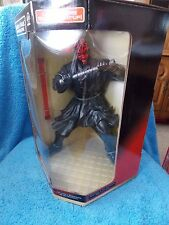 "Star Wars  Episode I  Darth Maul  Mega Collectible  12"" Action Figure Doll"