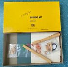 HO Suydam #76 Ed's Market, open box appears all parts are present Calif. Models