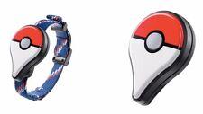 Modded Hacked Auto Pokemon Go Plus (Automatically Catch Pokemon and PokeStops)