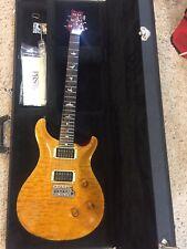 PRS 24 Birds 1997 Electric Guitar Inlays Paul Reed Smith USA