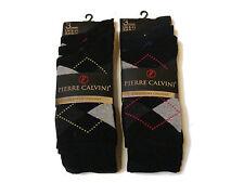Markenlose Damen-Business-Socken aus Baumwollmischung Herrensocken