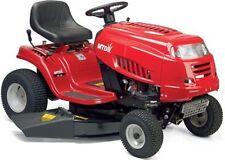 MTD Petrol Garden Tractors