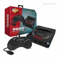 MegaRetroN HD Gaming Console for Genesis/ Mega Drive - Hyperkin