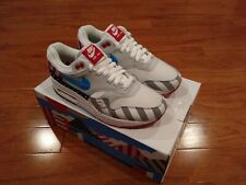 Nike Air Max 1 Parra for sale | eBay