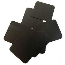 10 x Intercept Sterling Silver Anti Tarnish non-abrasive paper tabs - FT2012