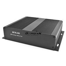 MCTRL300 LED display controller include MSD300 Novastar Sending card