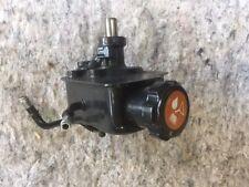 3860871, 3884974 Volvo Power Steering Pump