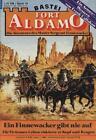 Fort Aldamo Nr. 16 ***Zustand 1-2***
