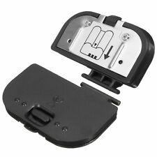 1pcs New Battery Door Cover For Nikon D200 D300 D700 D300S Camera Parts