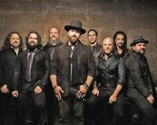 4 tickets to Zac Brown Band at Wrigley Field $350