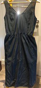 Damen Sommerkleid, Sisley, 38 -Italian Style-