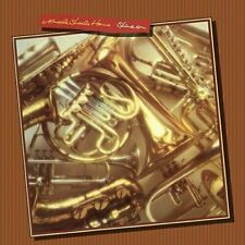 Shine on 0810736021565 by Muscle Shoals Horns CD