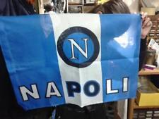 Bandiera napoli 50x66 cm flag naples forza napoli bandera piccola flag