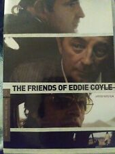 The Friends Of Eddie Coyle (DVD, 2009)