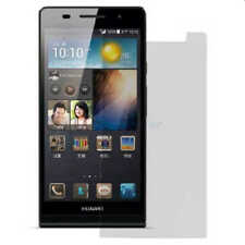 Films protecteurs d'écran Huawei Mate 9 anti-rayures pour téléphone mobile et assistant personnel (PDA) Huawei