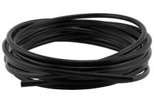 HydroFlow Poly Tubing 1/2 in ID x 5/8 in OD 50 ft Roll