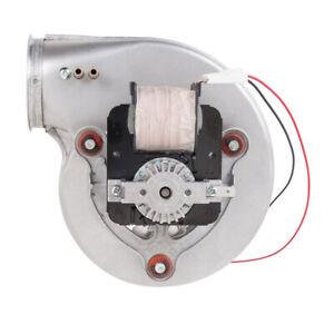 Baxi Solo 3 PF Large Boiler Fan Assembly 246052 E26213 2-YR Warranty