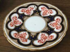 Porcelain/China Side Plate Shelley Porcelain & China