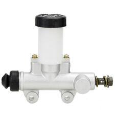 Brake Master Cylinder American Sportworks Model 3170 3171 4170 Go Kart Hydraulic