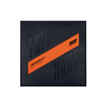 Ateez Treasure EP 1 Rare Album+Photocard+Postcard *SEALED**NEW* *read descrip.*