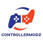 CustomControllerModz