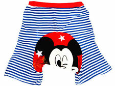 Unbranded Unisex Baby Bottoms
