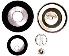 Alignment Caster/Camber Kit Front ACDelco Pro 45K0156