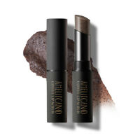[A'PIEU] Coffee Lip Scrub Amelipcano 5g