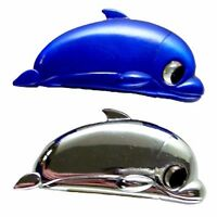 Dolphin Lighter - One Lighter w/Random Color and Design