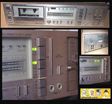 MARANTZ SD/420 LECTEUR CASSETTE PLATINE K7 audio DECK Dolby B/C Vintage