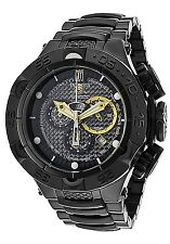 14412 Invicta Jason Taylor Subaqua Noma V Bracelet Watch w/ Three-Slot Dive Case
