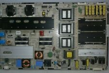 """POWER SUPPLY FOR SAMSUNG LE52A8556S 52"""" LED TV BN44-00240A"""