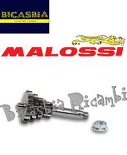 11077 - INGRANAGGIO CAMBIO MULTIPLO MALOSSI SPORT VESPA 50 SPECIAL R L N PK S XL