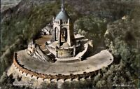 Luftbild Ansichtskarte Porta Westfalica Blick auf Porta Westfalica