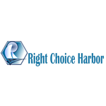 Right Choice Harbor