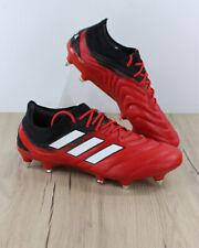 adidas 42 2 3 in vendita Scarpe da calcio | eBay