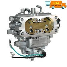 For Engine FH721V Carburetor Assembly 15003-7074 Carb