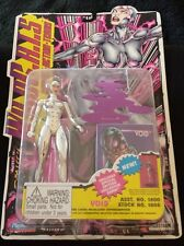 JIM LEE'S WILDC.A.T.S - COVERT ACTION TEAMS - VOID - ACTION FIGURE