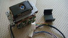SANYO Original Optical laser Lens SF86 -  6/8 Pins - CEC/DBX/MARANTZ CD PLAYER