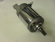 Nuevo motor de arranque para caber Honda Cg 125 Es Arranque Eléctrico