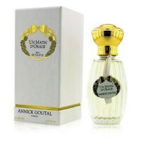 Annick Goutal Un Matin D'orage Eau De Toilette Spray 100ml Womens Perfume