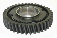 Dodge & GM NV4500 Transmission 1st Gear, 17290