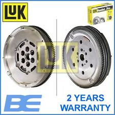 BEARING 260 09//09 L3VDT FOR MAZDA CX7 2.3 MZR DISI TURBO LUK 3 PIECE CLUTCH