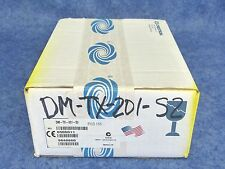 New Crestron Dm-Tx-201-S2 DigitalMedia 8G Single-Mode Fiber Transmitter